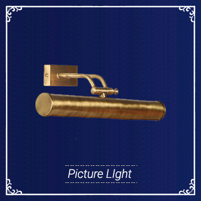 picture-light