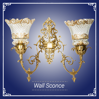 wall-sconce